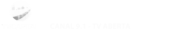 Logo Canal 54