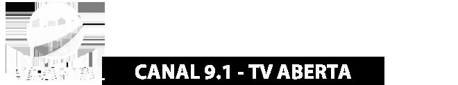 Logo Canal 54